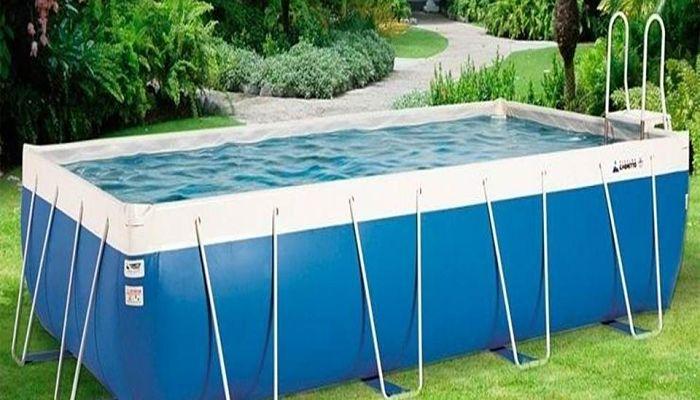 Como-proteger-piscina-desmontable-en-invierno