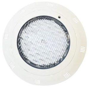 Foco de Piscina LED de 25 W