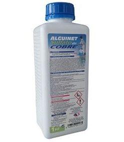 Sulfato de Cobre Plainsur Alguinet