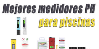 mejores-medidores-ph-piscina