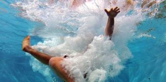 Normativas en piscinas comunitarias