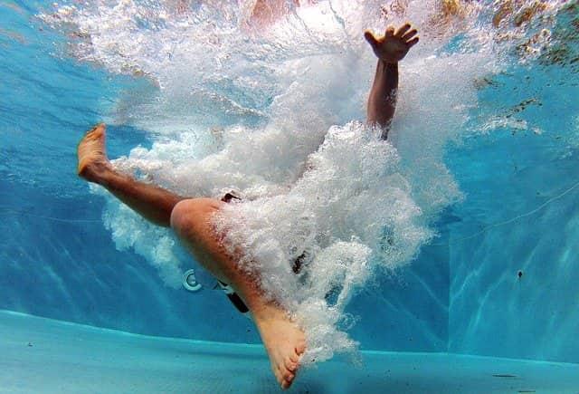 Principales normativas en piscinas comunitarias