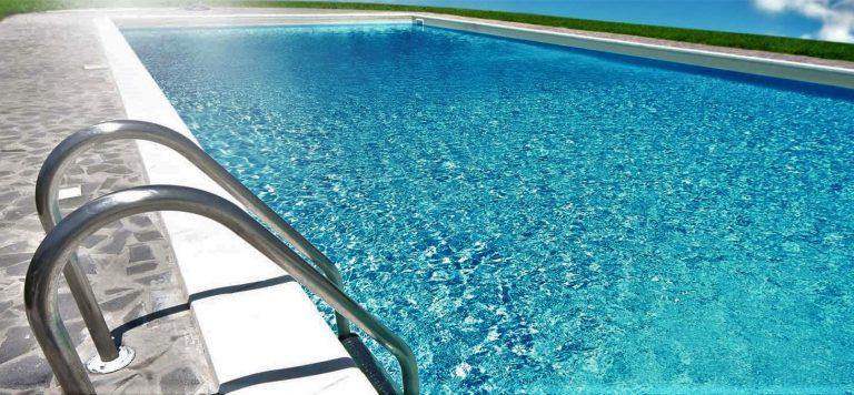 5 Usos del ácido muriático en piscinas
