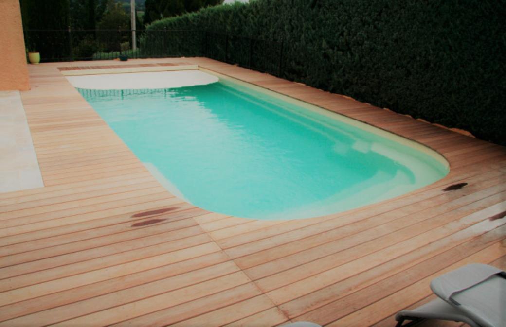 piscinas prefabricadas precios