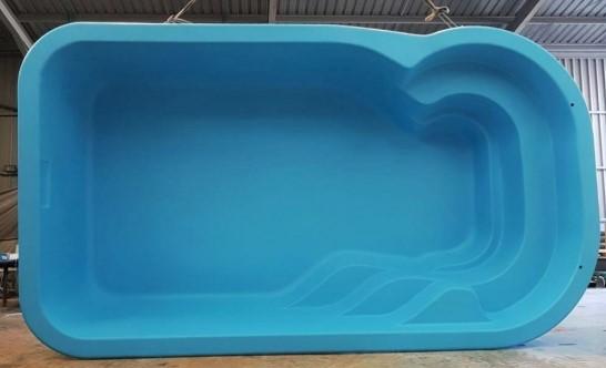 ¿Merecen la pena las piscinas poliéster? 10 Tips a tener en cuenta